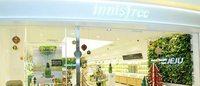 Innisfree和兰芝成佼佼者 亚洲美容品牌数字化指数超越欧美品牌录得双位数增长
