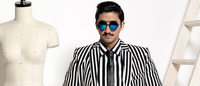 El chileno Matías Hernán participará en la Semana de la Moda de Nueva York