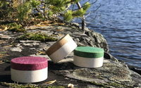 Chanel investit dans le fabricant de matières biodégradables Sulapac