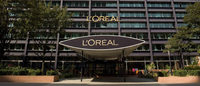 L'Oréal says travel retail boom creates 'sixth continent'