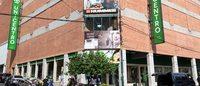 Paraguay: Unicentro construye su propio centro comercial