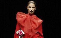 La 080 Barcelona Fashion de verano se celebrará en el recinto modernista de Sant Pau
