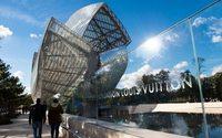 Fondation Vuitton : une plainte classée, l'affaire se retourne contre une ONG anticorruption