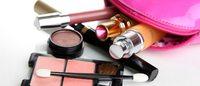 Beauté : les Françaises adeptes des produits make up multiusages