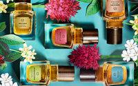 L'Oréal : Jean-Paul Agon confirme une possible revente de The Body Shop