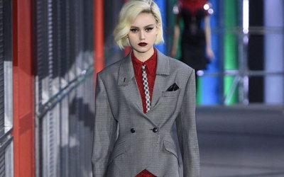 Louis Vuitton  finalmente il futuro è di ... a71574515ab