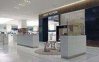 Modernisierung: Oberpollinger eröffnet mit neuem Retail-Konzept