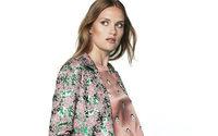 Бельгийский модный бренд Essentiel планирует выйти на российский рынок