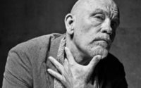 Première Vision: John Malkovich to chair PV Awards 2017