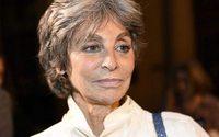 Fraude fiscale : la justice veut-elle « faire un exemple » de l'héritière de Nina Ricci ?