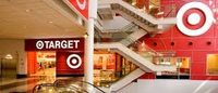 Target gets tough with vendors to speed up supply chain