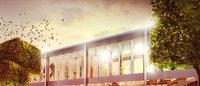 Mapic Italy, Promos svela i suoi progetti imminenti