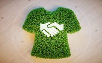 Euratex hails EC's sustainable garment value chain paper
