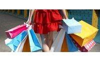 Inicia la Feria de Stock de Haro que se celebra hasta el domingo