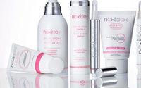 Noxidoxi, la marque de soins spécialiste du segment anti-pollution, lève des fonds