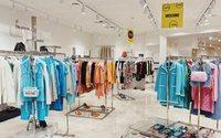 В «Outlet Village Белая Дача» появился второй магазин Bosco Outlet