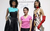 French designer Marine Serre wins LVMH Prize