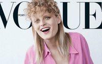Vogue acaba em setembro, pelo menos para a Cofina
