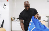 Off-White's Virgil Abloh to collaborate with Ikea on millennial-focused collection