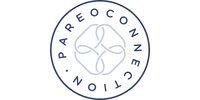 PAREOCONNECTION