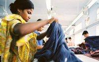 Mode mit gutem Gewissen: Textilbündnis plant Maßnahmen
