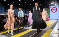 В Санкт-Петербурге завершился 53-й сезон выставки «Индустрия Моды»