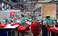 New COVID-19 wave to threaten Vietnamese garment sector
