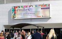 Empieza la convocatoria de Desing Point Textil en Argentina