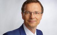Steiff: Dirk Petermann ist neuer Geschäftsführer