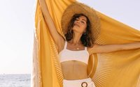 Australia's The Beach People opens first retail store