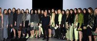 Milano Moda Donna chiude positiva