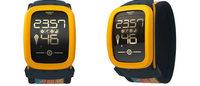 Swatch bringt Uhren mit drahtloser Bezahlfunktion im Sommer auf den Markt