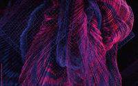 Miniartextil : l'art textile contemporain de retour à Montrouge