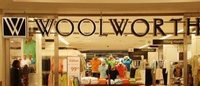 South Africa's Woolworths sees FY profit up 15 to 25 percent