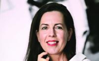 Design-Chefin Katja Foos verlässt Marc Cain