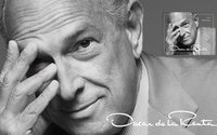 Dominican Foreign Ministry to honour Oscar de la Renta, the designer who never forgot his roots