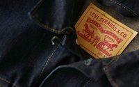 Levi Strauss poursuit Kenzo pour des étiquettes de poches de jeans
