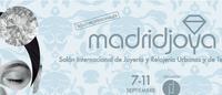 Madrid Joya acogerá un total de 200 expositores con las últimas tendencias del sector