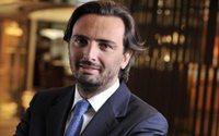 Sephora hires Benjamin Vuchot as Asia president