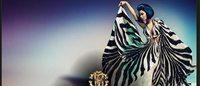 Roberto Cavalli vende el 90% de su marca al fondo Clessidra
