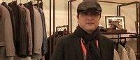 """Bin Xu: """"Der rationale Verbraucher ist in China angekommen"""""""