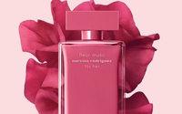 Narciso Rodriguez e Dior vencem prémio de perfumaria