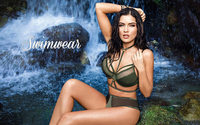 Seven 'til Midnight lingerie brand tries swim again with newly launched Siren line