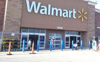 Verso l'acquisto di Jet.com da parte di Walmart?