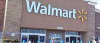 Publicis et Walmart annoncent un nouvel accord stratégique