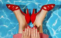 Récap' de l'actualité estivale des enseignes de mode