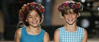 La moda infantil de Cóndor y Bóboli también cabe en el 080