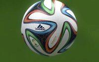 FIFA-Sponsor Adidas erwartet weitere Reformprozesse beim Weltverband