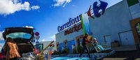 Carrefour to exit India, still in talks to sell stores