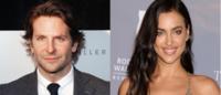 Irina Shayk e Bradley Cooper passeiam seu amor por Nova York